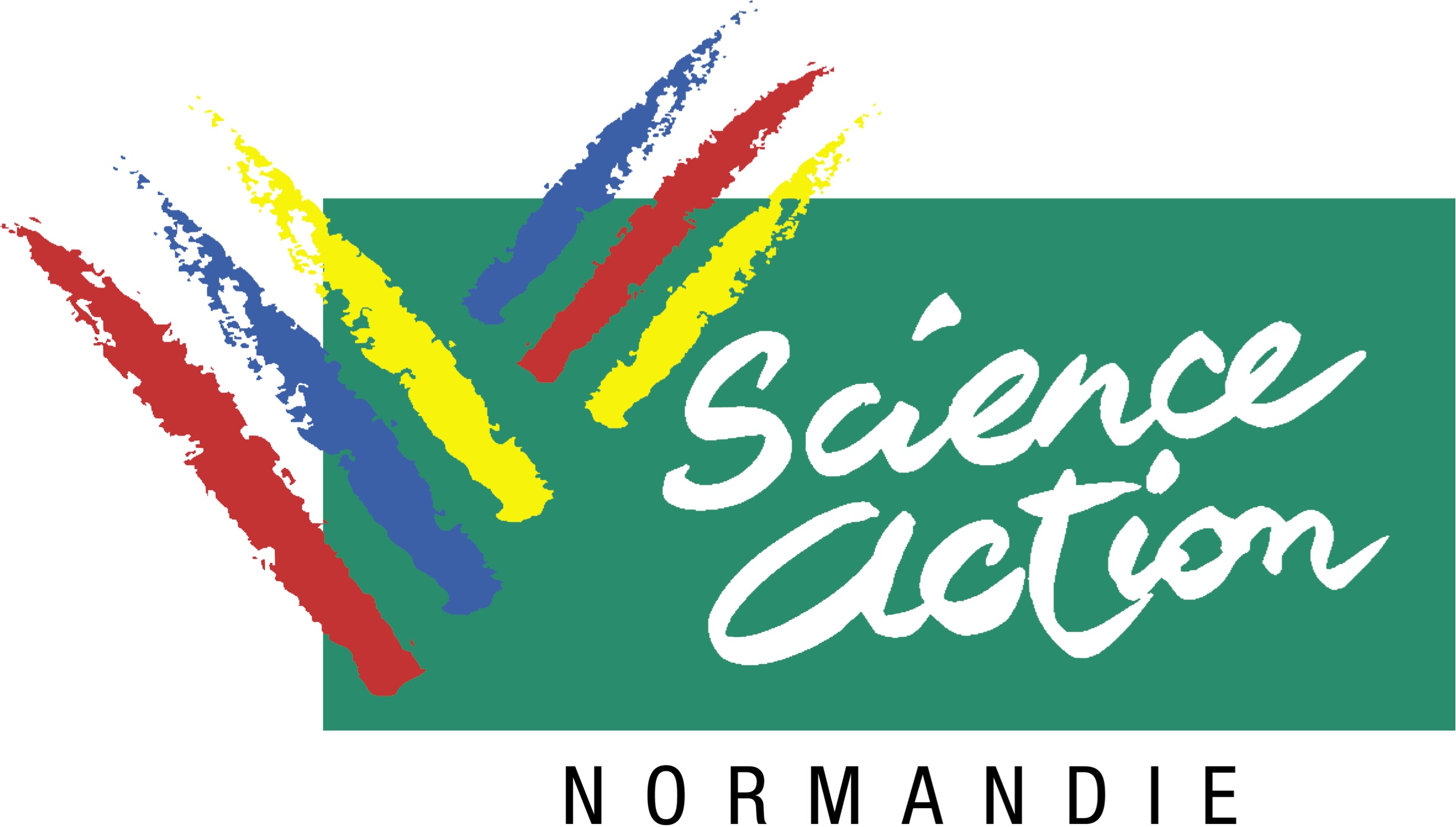 Science Action Haute Normandie